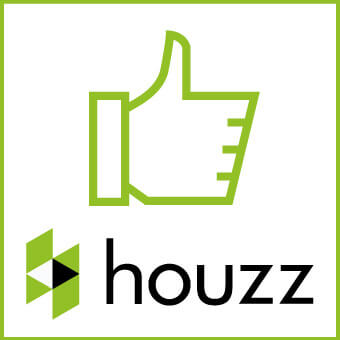 Dura Supreme is highly recommended on www.houzz.com