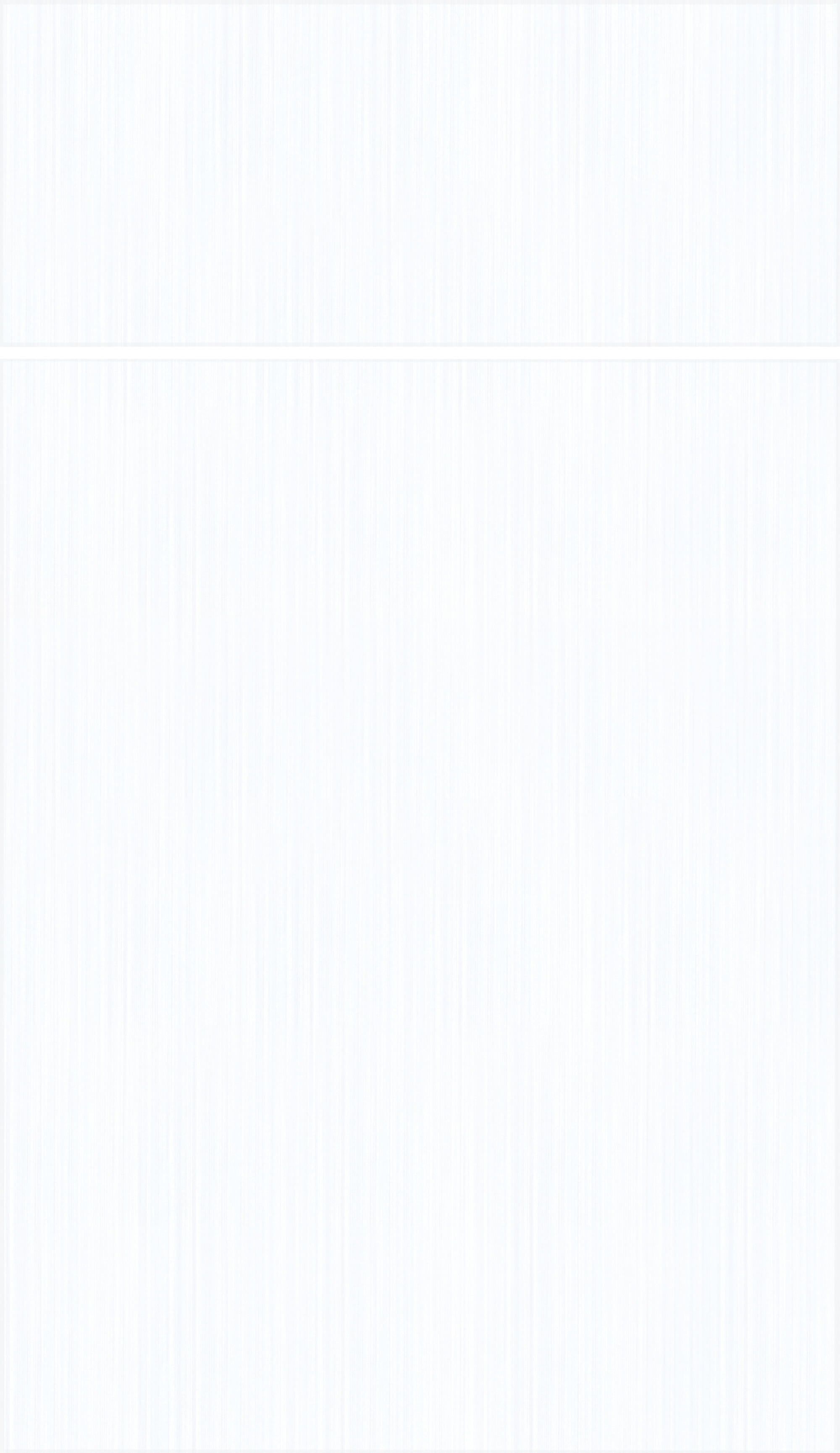 Dura Supreme's Talia-Horizontal door style in