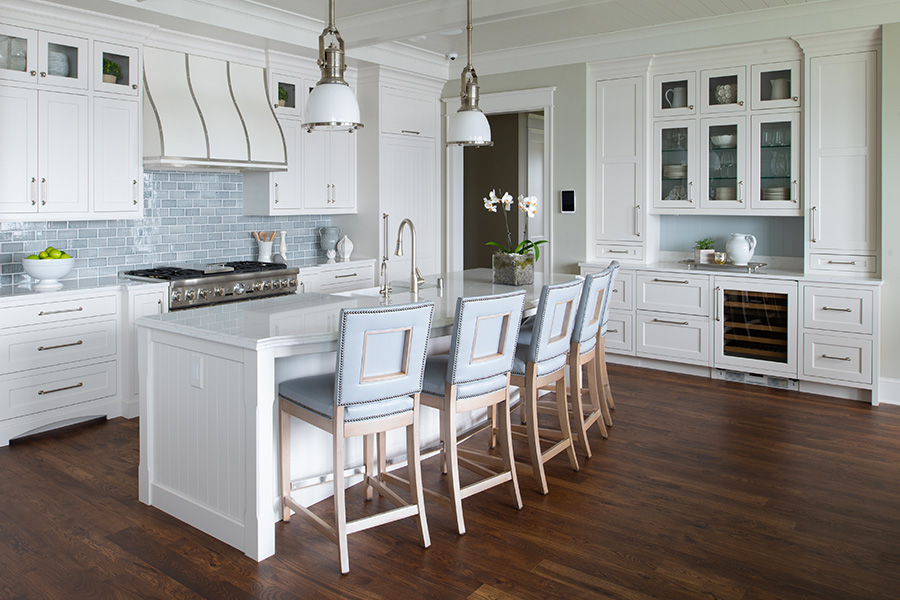 Dura Supreme Cabinetry Kitchen, Kitchen Cabinets Plymouth Mn