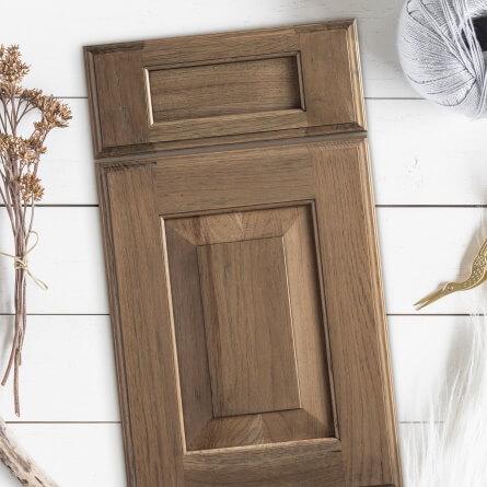 Door/Drawer Front Samples