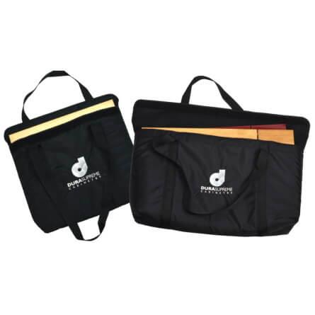 Sample Door Bags