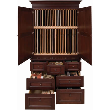 Sample Armoire