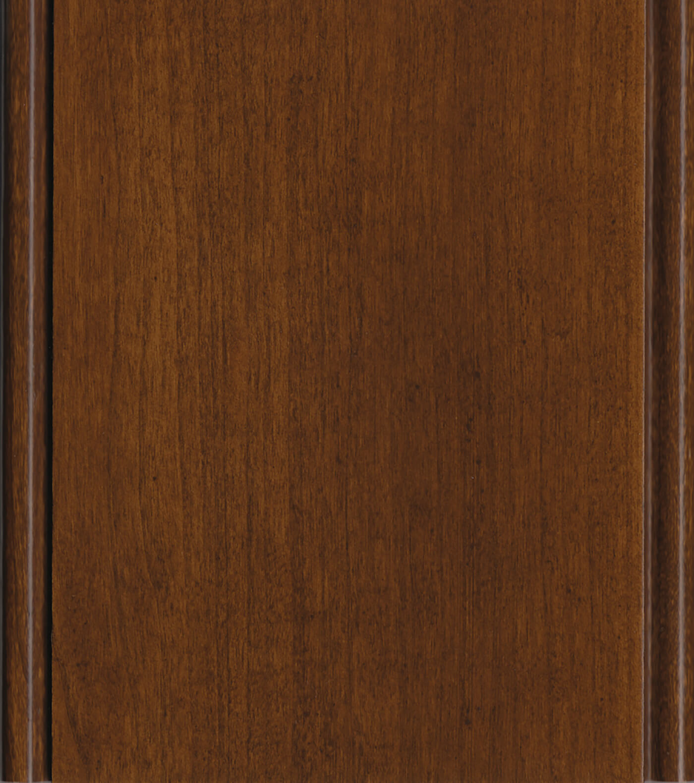 Allspice Stain on Cherry