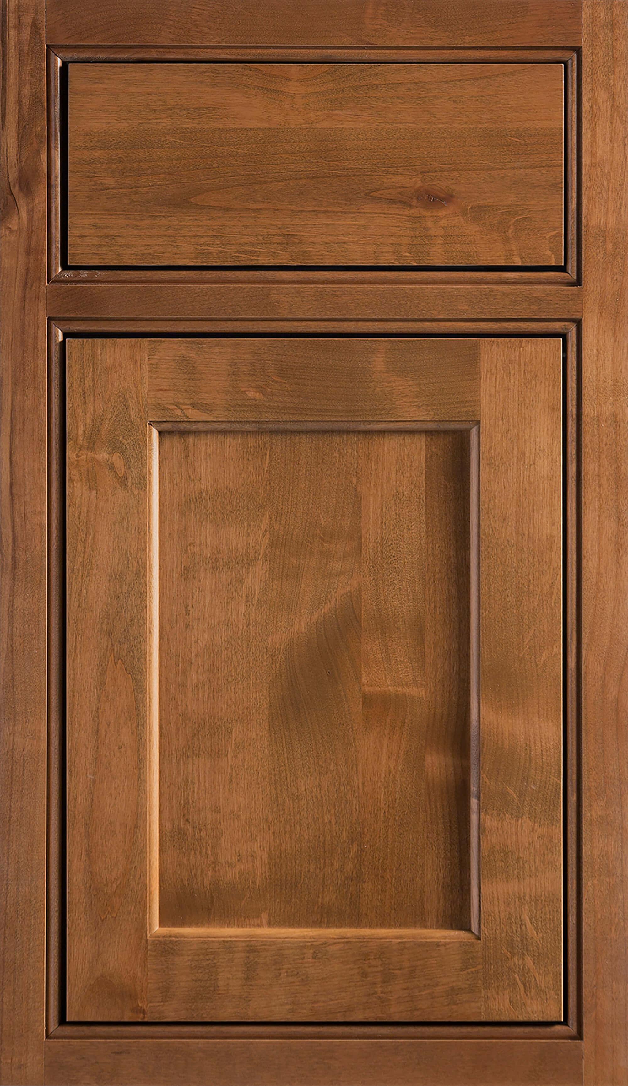 Arcadia Panel/Kendall Panel - Inset