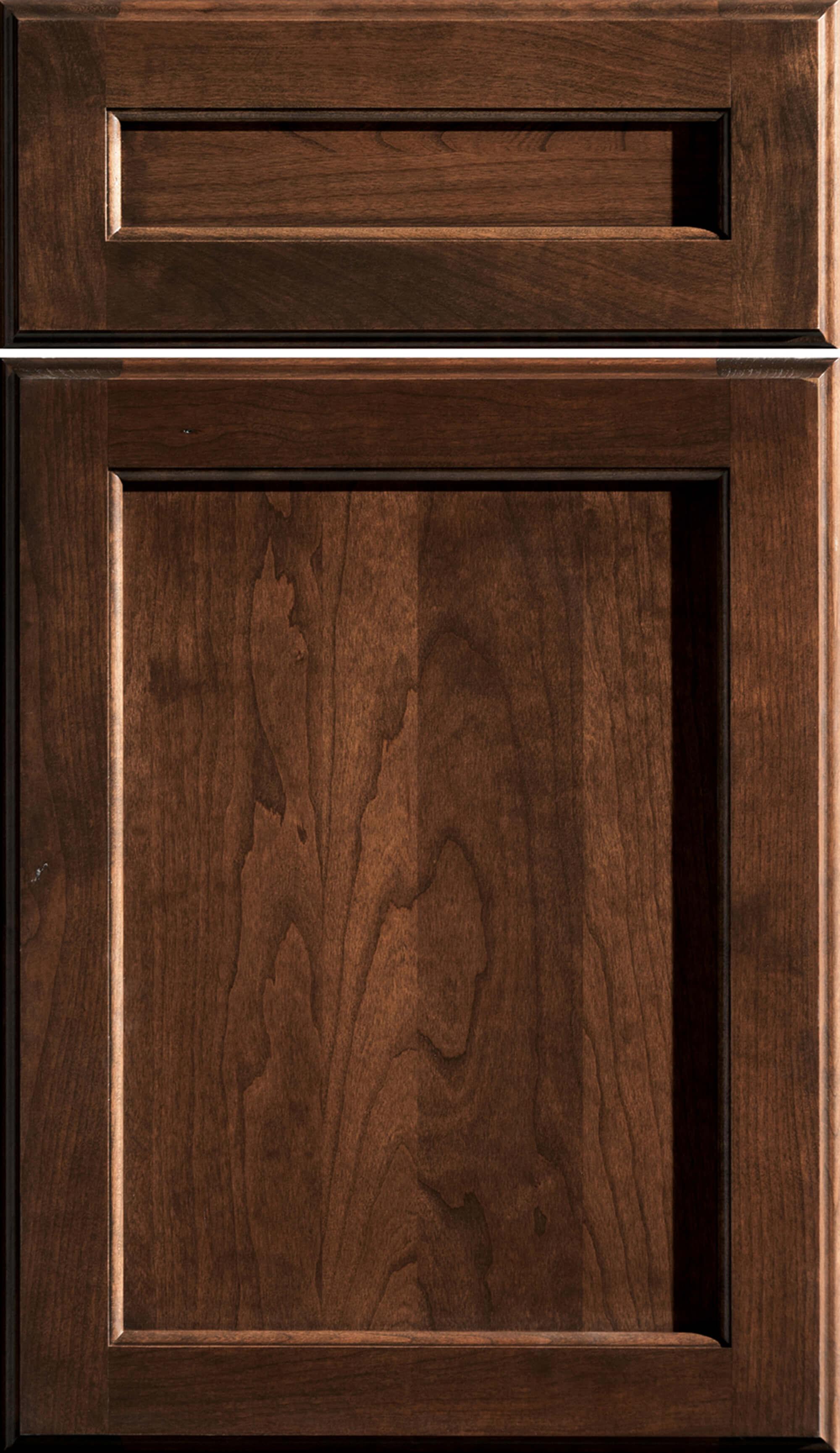 Arcadia Panel