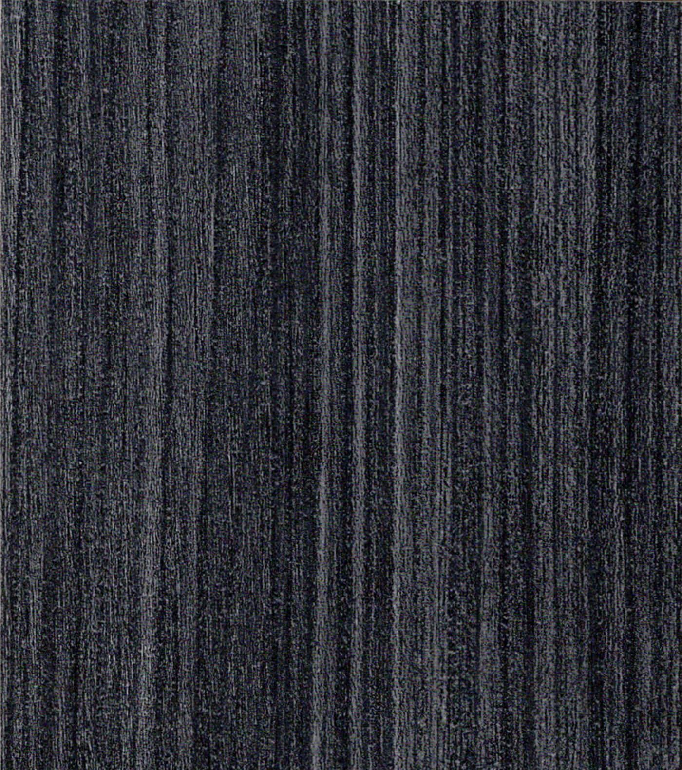 Basalt Textured TFL