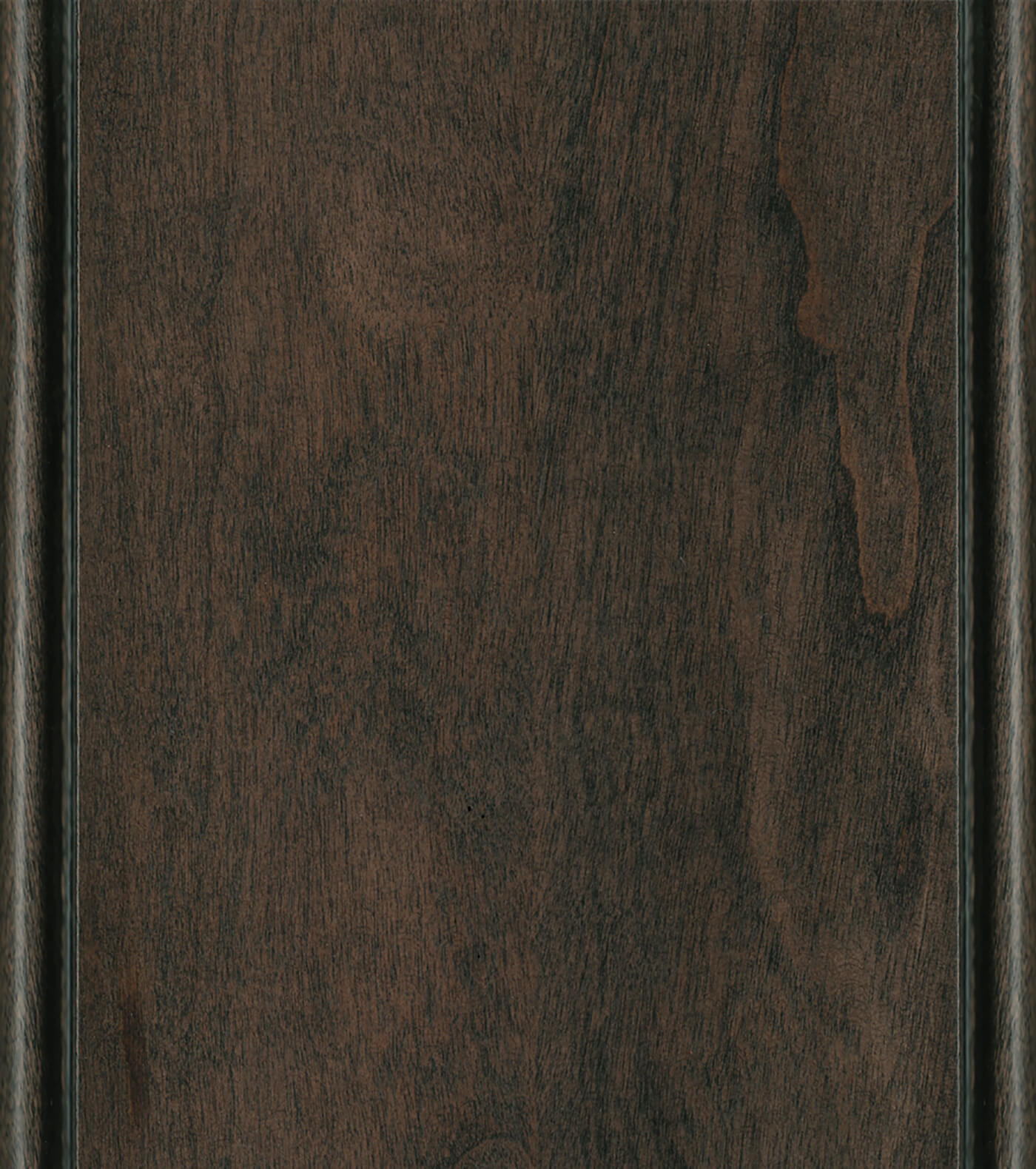 Caraway Stain on Cherry