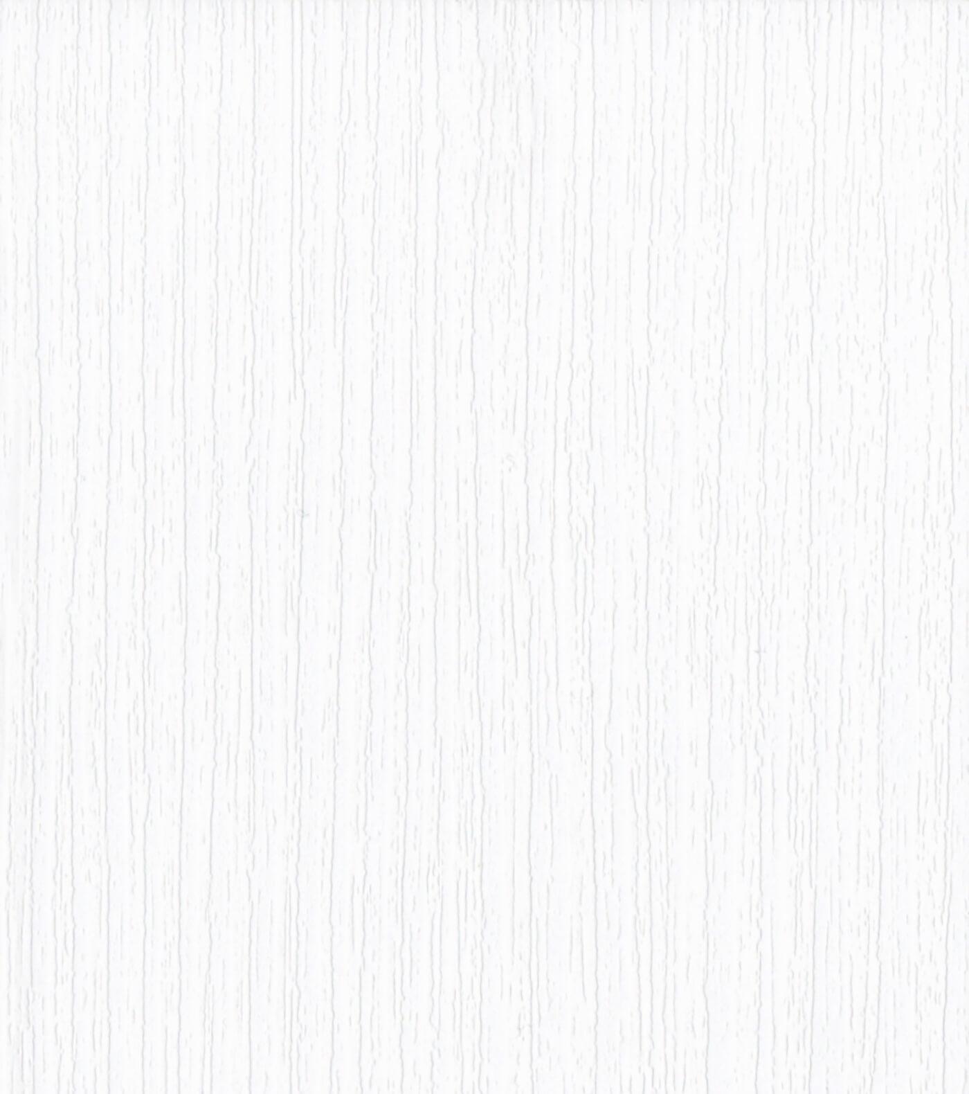 Carrara White Textured TFL
