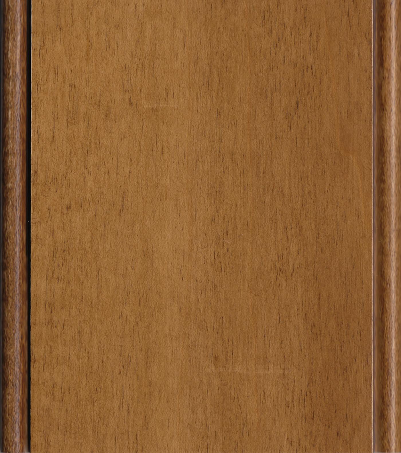 Clove Stain on Maple