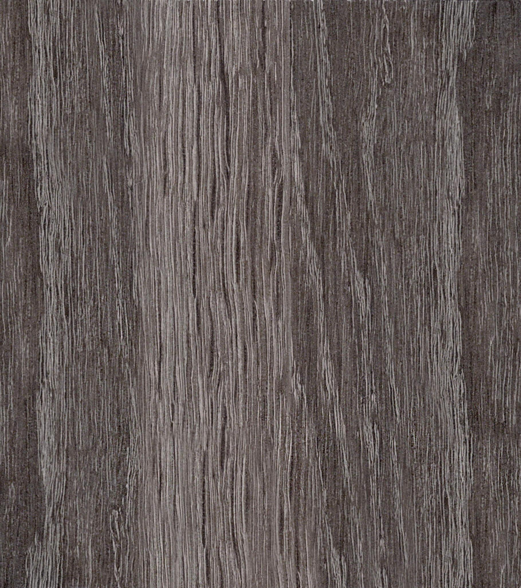 Cottage Oak Textured TFL