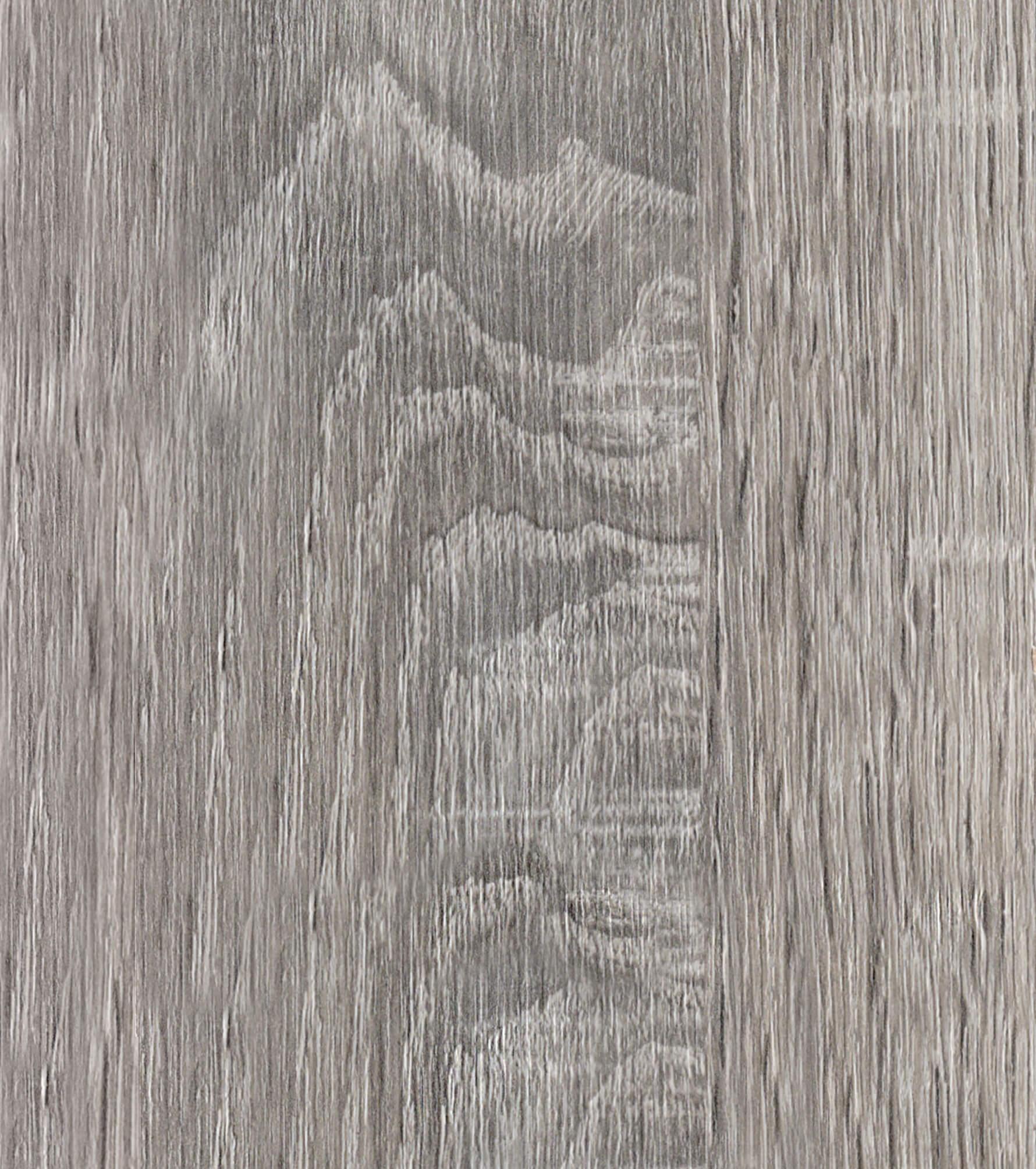 Drifted Oak Textured TFL