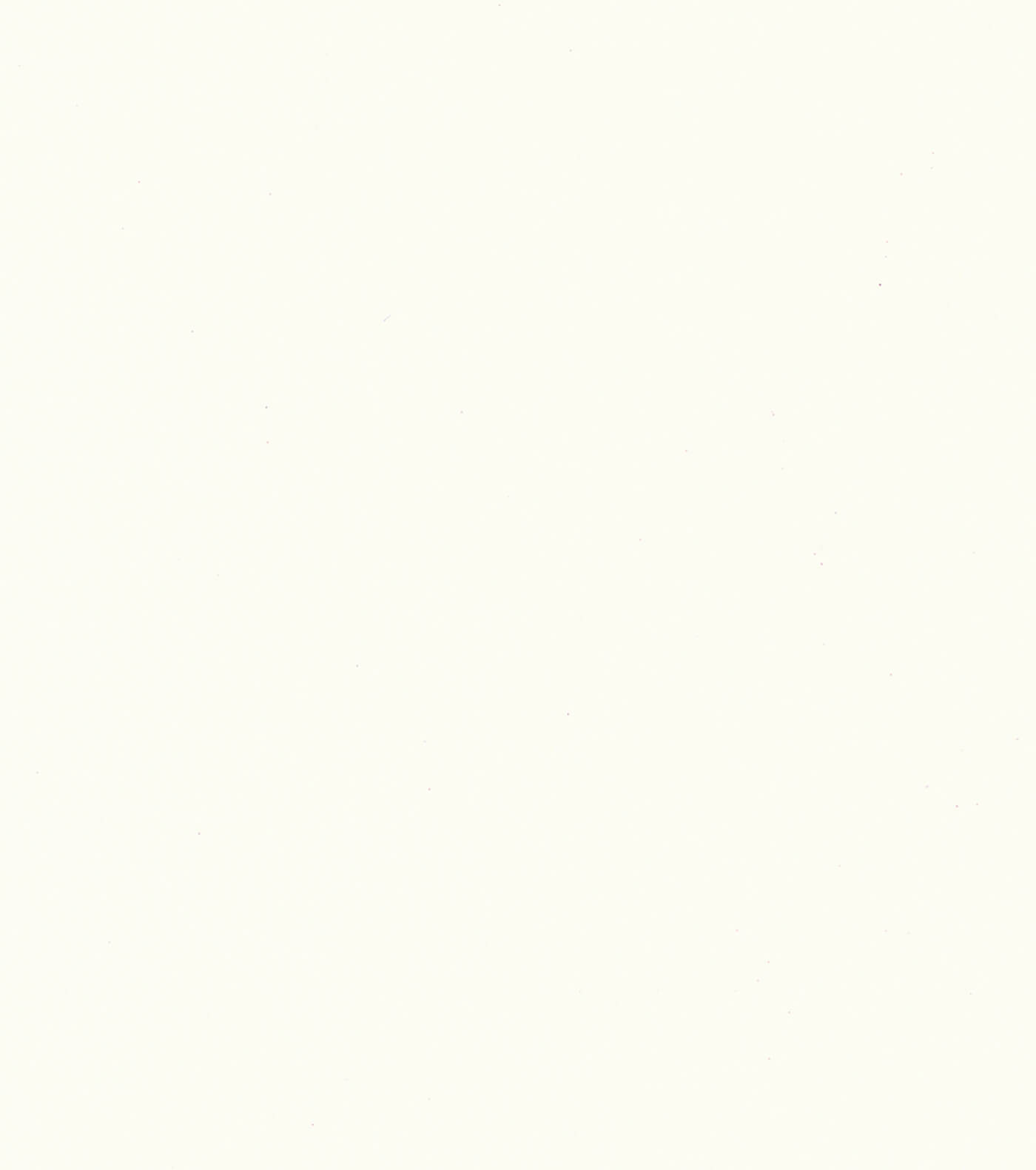 Frosty White 1573-60 Laminate