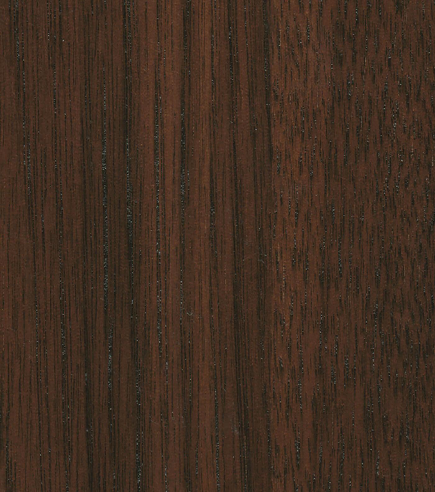Hazelnut - Walnut Exotic Veneer
