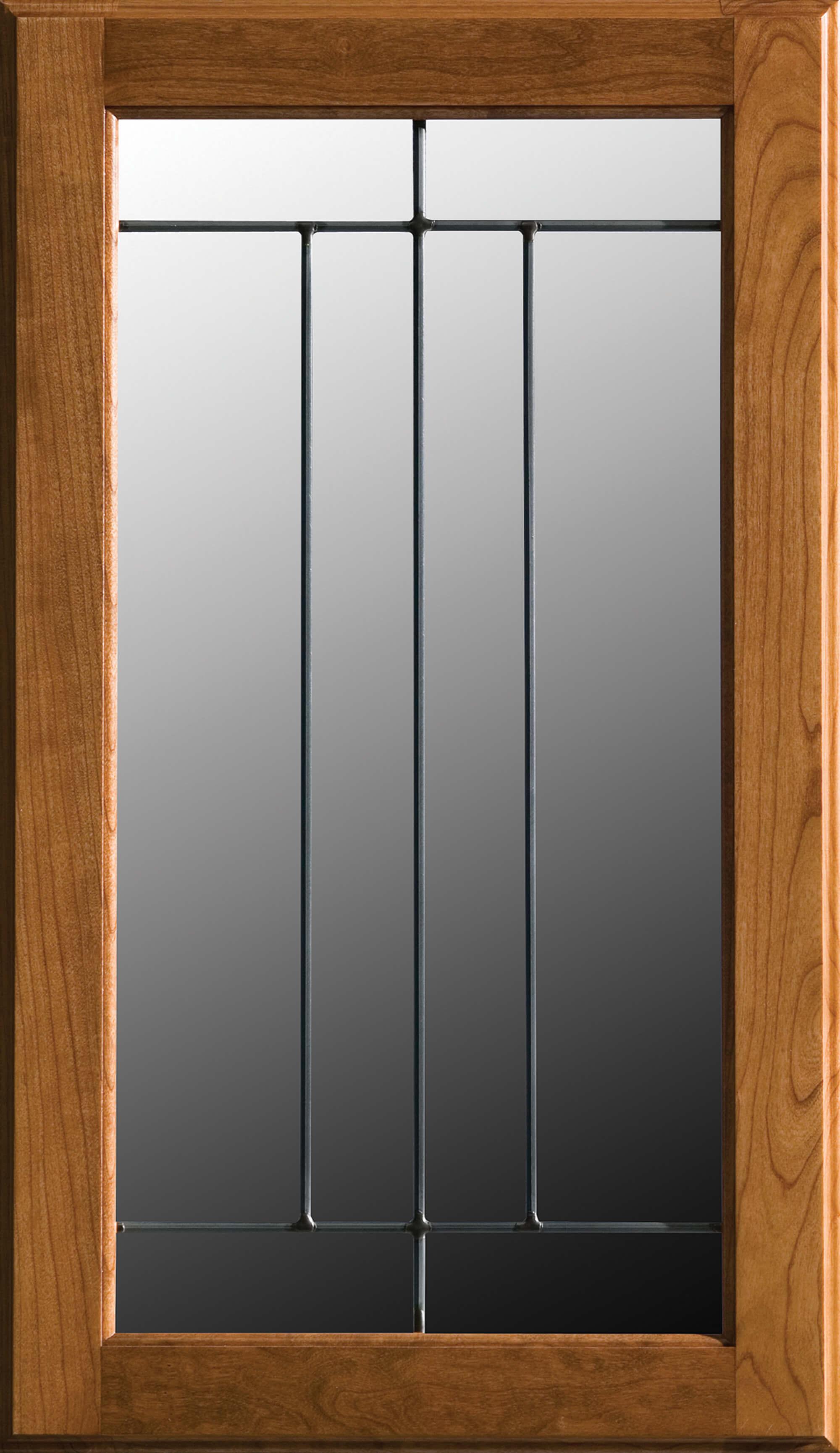 Leaded Glass (LG-49)