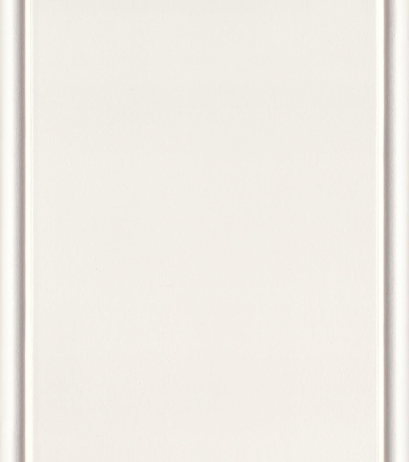 Linen White Paint on Paintable