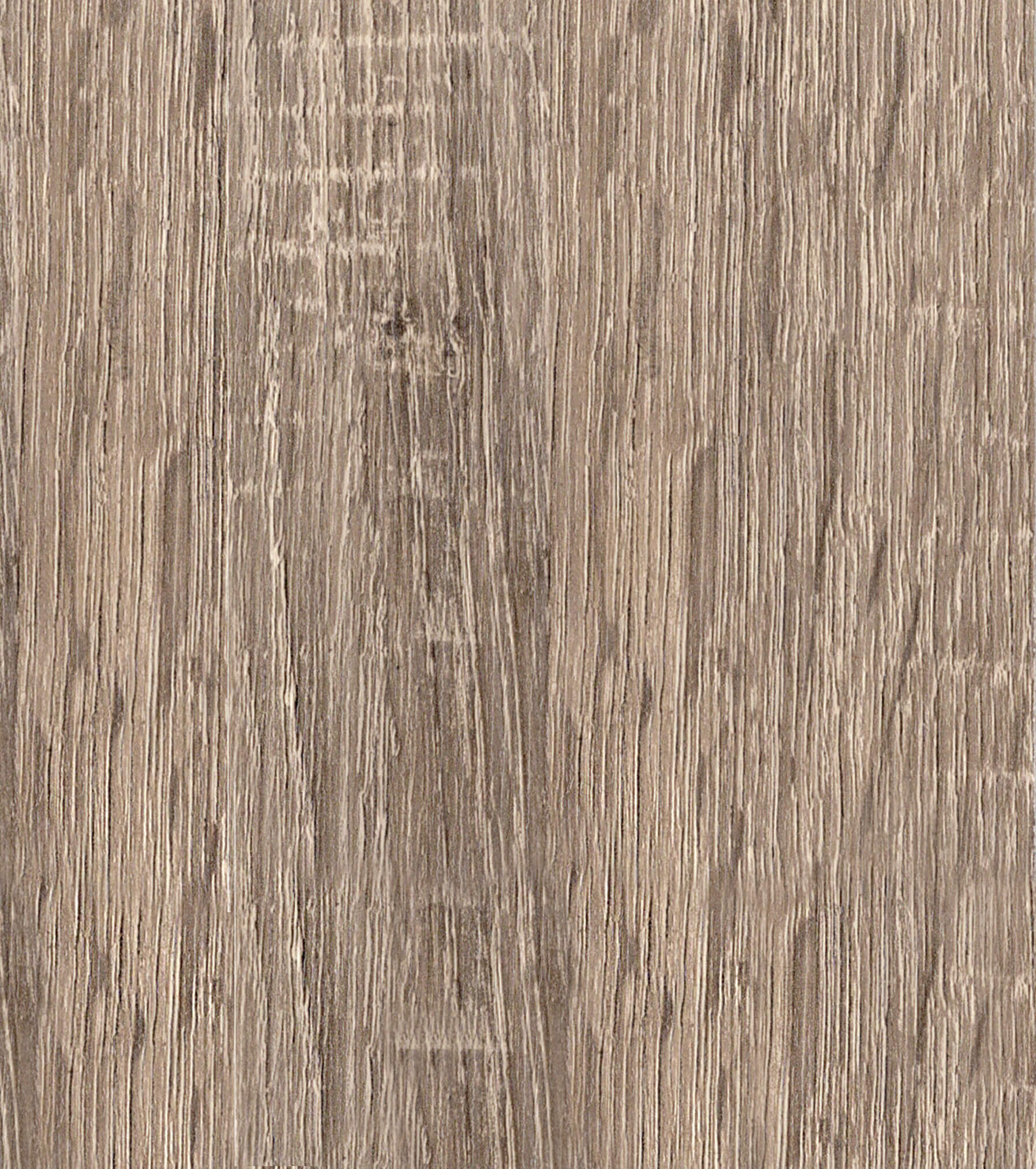 Lodge Oak Textured TFL