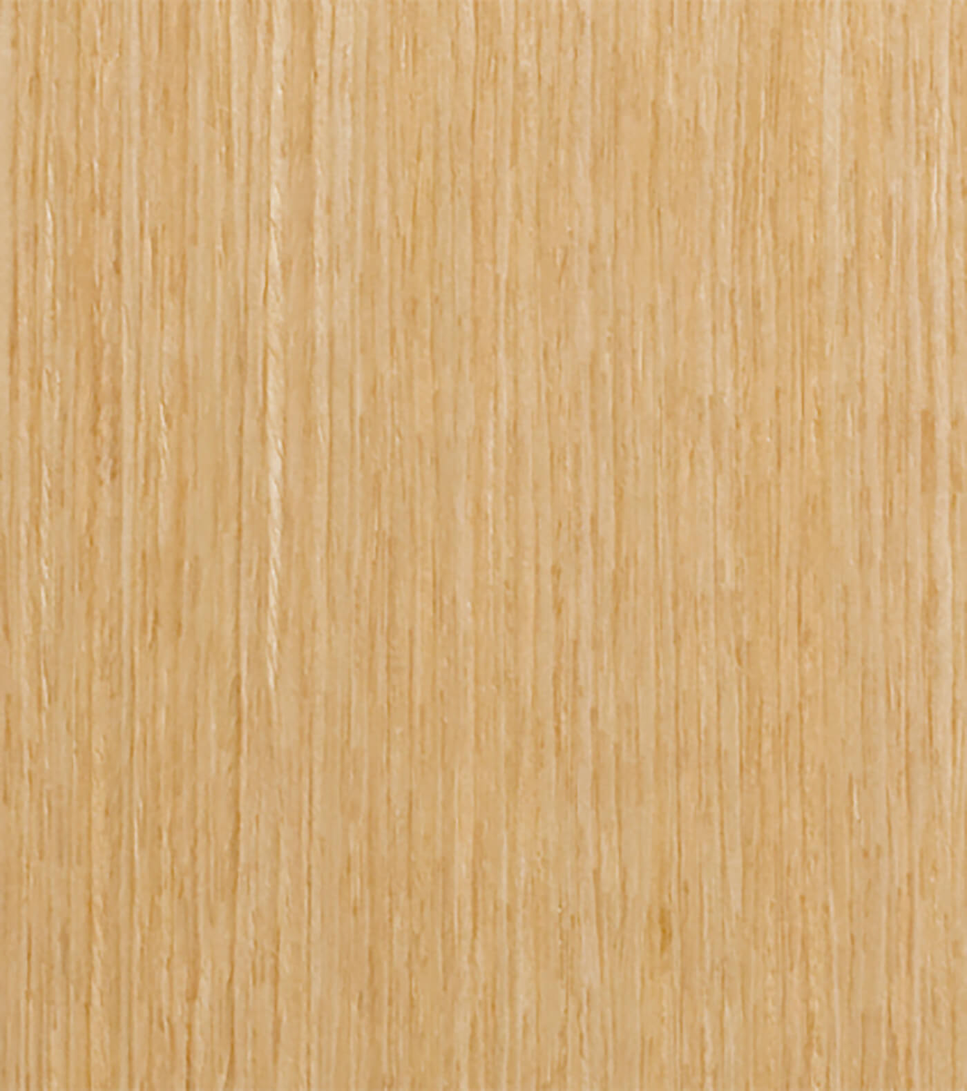 Natural - White Oak Exotic Veneer
