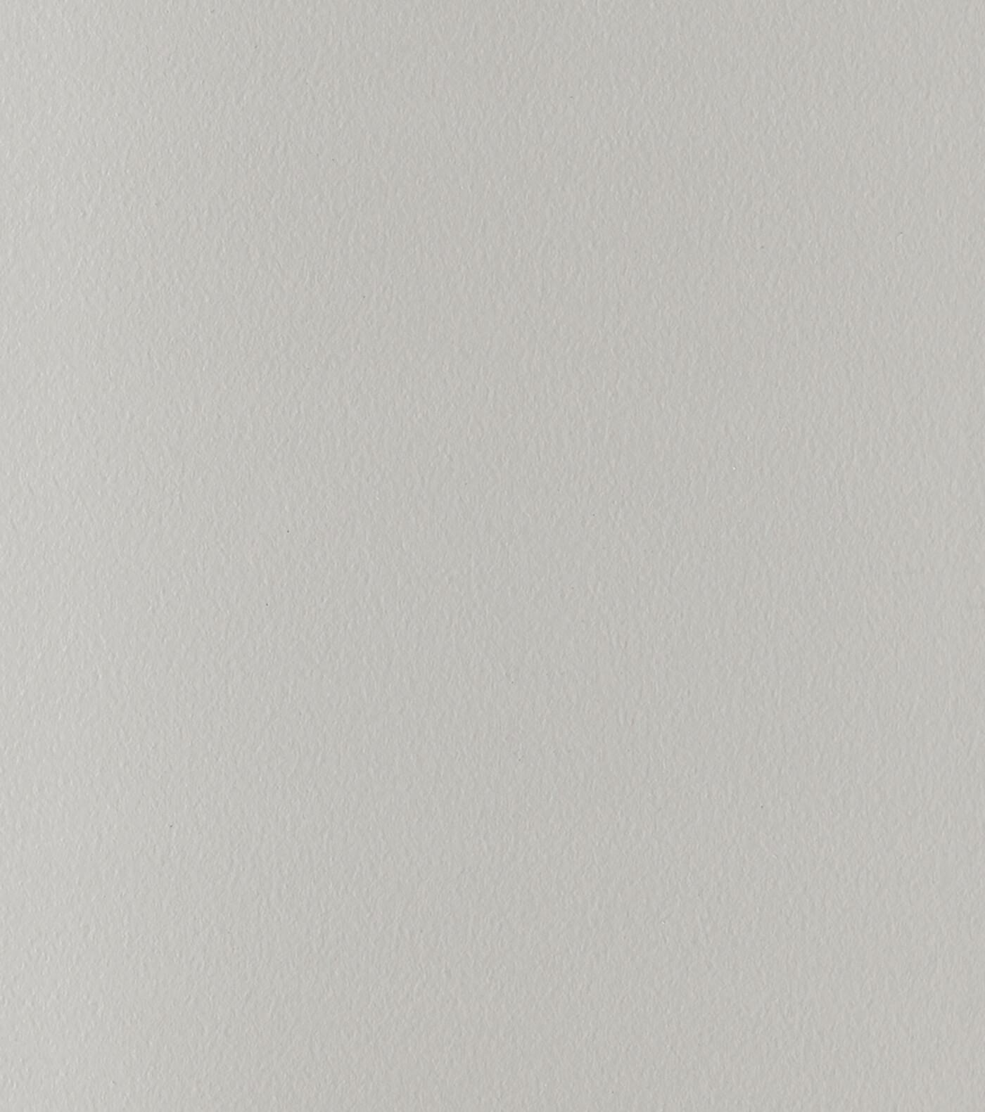 Platinum D315-60 Laminate