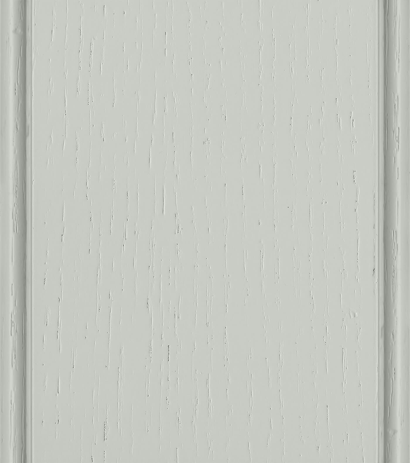 Silver Strand SW7057 Curate Color on Red Oak or Quarter-Sawn Red Oak