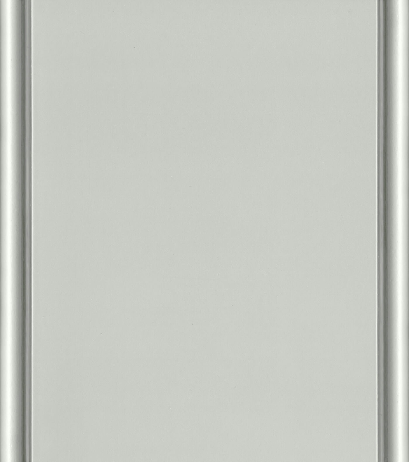 Silver Strand SW7057 Curate Color on Paintable