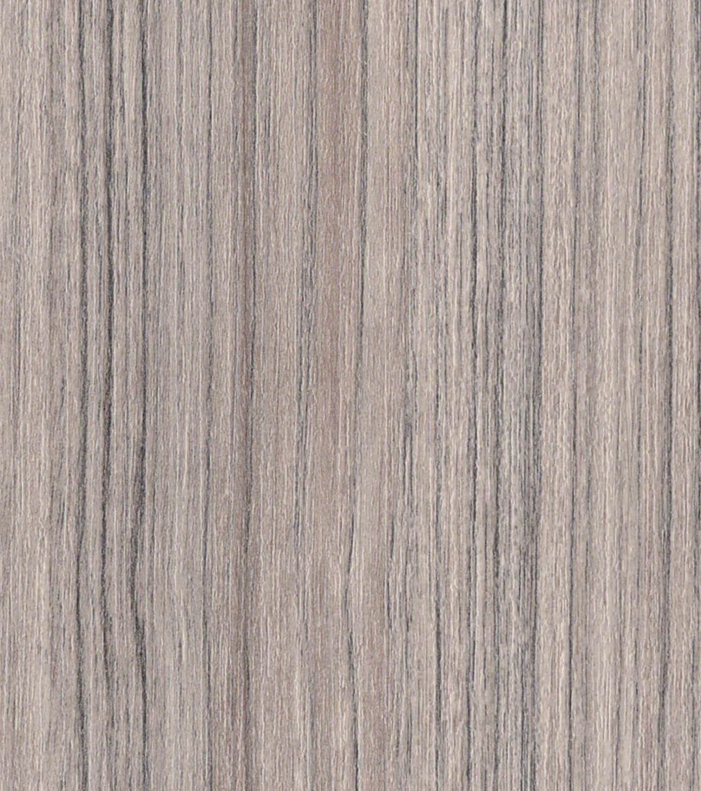 Silvered Textured TFL
