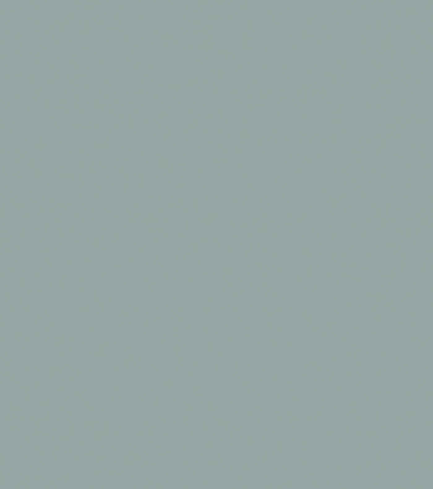 Spearmint Gloss Acrylic