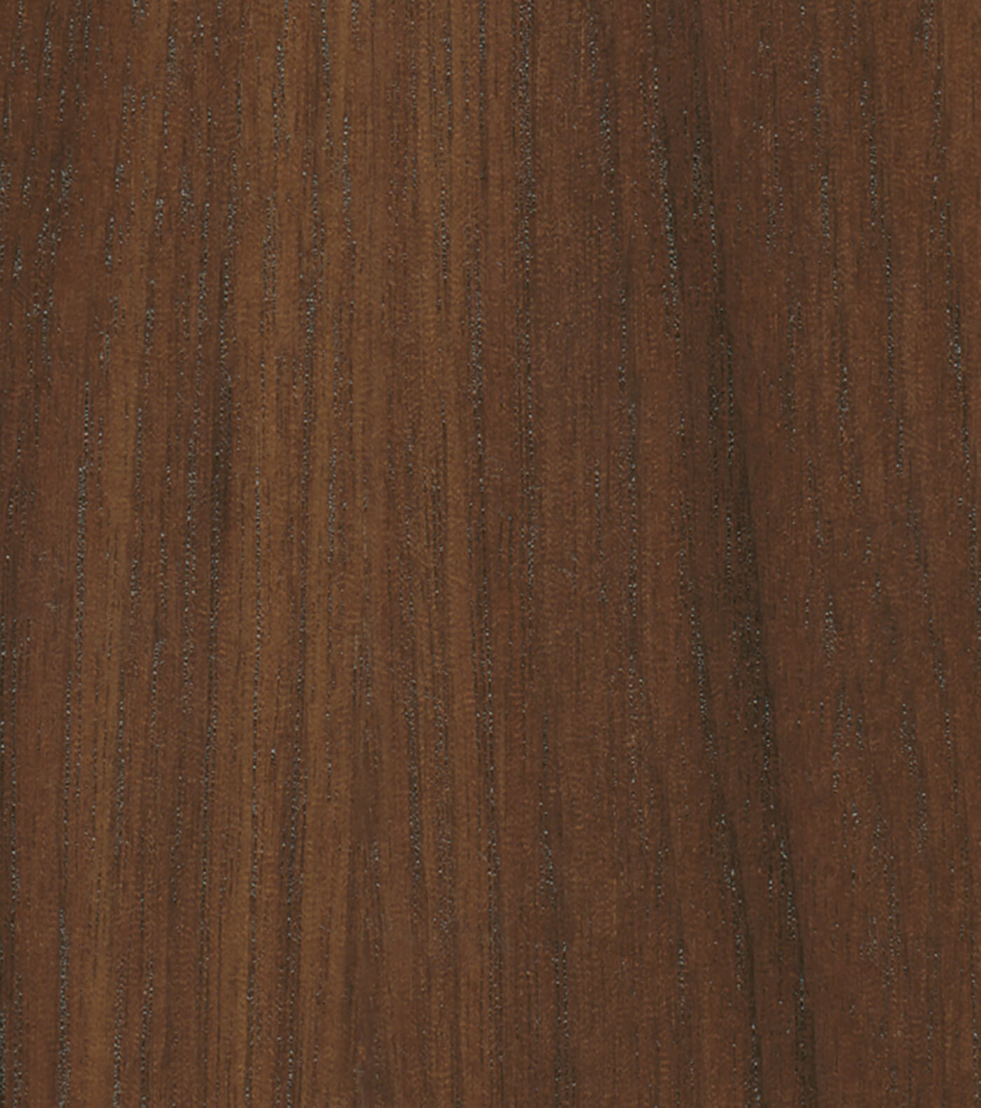 Toast - Walnut Exotic Veneer