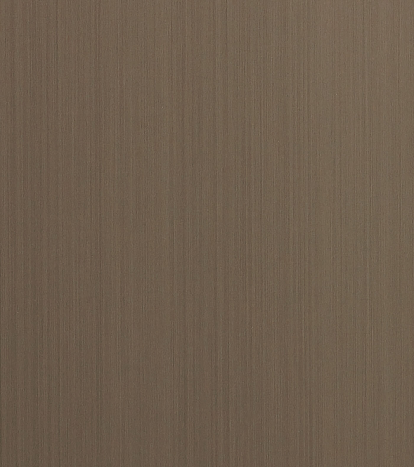 Wired Bronze Wired Gloss Foil