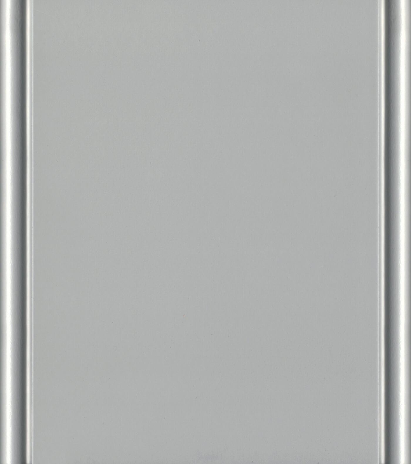 Zinc Paint on Paintable