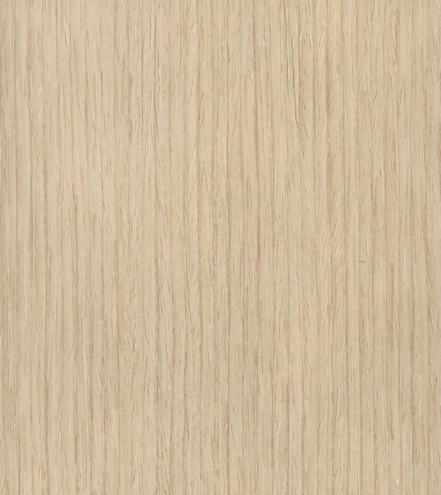 Coriander Stain on Straight Grain Oak Exotic Veneer
